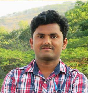 Dr. Santhi Vardhana Reddy Yetra